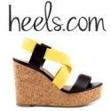 Heels:精选清仓美鞋买一送一