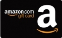 Amazon, T.J.Maxx, Starbucks, Bloomingdale's Gift Card Up To 20% OFF