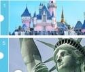 CityPASS 美加11个热门城市景点套票,低至五折!