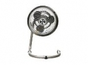 Vornado 795 Premium Air Circulator $89.99