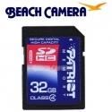 Beach Camera: Patriot 闪存最低$1起 + 免运费