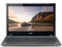 "Acer Google Chromebook 11.6""寸 厂家翻新机"