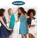 Old Navy 官网:订单可享15% OFF 优惠