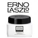 SkinStore: Erno Laszlo品牌护肤品20% OFF