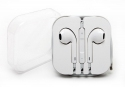 全新苹果原装OEM耳机 第二代