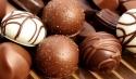 一至四人 比弗利山庄 巧克力之旅+七次试吃