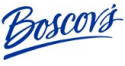 Boscovs: Up to 80% OFF Clearance Items