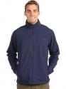 The North Face M Fly Fleece Jacket SKU #7945958