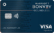 Marriott Bonvoy Boundless™ Credit Card -  Earn 100,000 Bonus Points