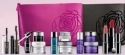 20% OFF Cosmetics + FS + 7pc Gift Set with any $35 Lancome purchase