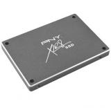 "PNY XLR8 SATA 6Gbps 2.5"" 固态硬盘"