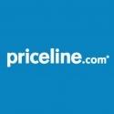 Priceline: Up to 60% OFF Flights, Hotels, More