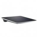 Dell 戴尔 TP713 无线触摸面板