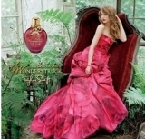 Taylor Swift Enchanted Wonderstruck 3.4oz.香水