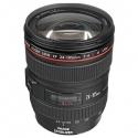 佳能 EF 24-105mm f/4L IS USM 单反相机镜头