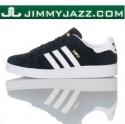 JimmyJazz.com 官网:精选 Adidas,Puma 等品牌鞋子特卖,两双仅需$55
