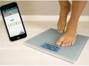 Weight Gurus 智能手机App管理电子体重秤