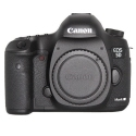 Canon EOS 5D Mark III 单反相机单机