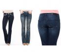 Groupon 团购网:Seven7 女式牛仔裤 (多款)