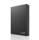 Seagate Expansion 4TB USB 3.0 外置硬盘 STBV4000100