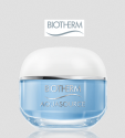 Biotherm Canada: 10% OFF 3 Items