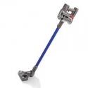 Dyson DC44 Digital Slim Cordless Vacuum