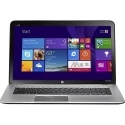 "HP ENVY m7-j120dx TouchSmart 17.3"" TOUCHSCREEN 8GB 1TB i7 Win8(Manufacturer refurbished)"