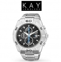 Kay Jewelers: 50% OFF Men's Chronograph Citizens Watch