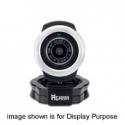 Agama V-2050AF CMOS 2MP HD Web Cam $29.99