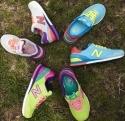 New Balance 515女式休闲鞋