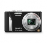 松下 Panasonic LUMIX DMC-ZS15 数码相机