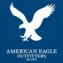 American Eagle: 精选清仓产品可享额外 40% OFF
