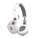 Beats by Dre Mixr HD头戴式立体声耳机 内置麦克风