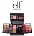 ELF Cosmetics:购物满$25(包括$4以上护肤美妆产品)可享受40% OFF优惠