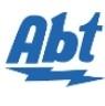 Abt Electronics: 订单满$200享$20 OFF
