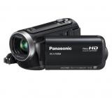 松下 Panasonic V100MK 数码摄像机