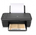 HP Deskjet 1051多合一打印机/复印机/扫描仪