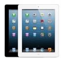 全新苹果 iPad 4 with Retina Display 16GB Wi-Fi