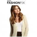 Saks Fashionfix: Lafayette 148 New York 女装半价优惠