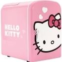 Hello Kitty迷你小冰箱 非常适合放在房间