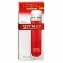 L'Oreal 护肤品买一送第二件半价优惠 + 额外 20% OFF