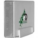 Fantom GreenDrive3 2TB USB 3.0 外接式硬盘 GD2000U3A