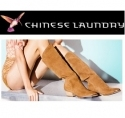 Chinese Laundry: 13% OFF Women's Boots