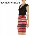 Karen Millen Black Friday Sale: 30% OFF All Merchandise