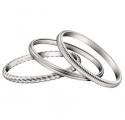 Calvin Klein Jewelry 手链、手镯等高达90% OFF