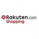 预告: Rakuten(Buy.com)将有Marketplace卖家产品$20 OFF $50优惠