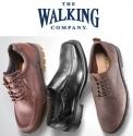 The Walking Company 官网:购买正价商品可免税费(UGG Australia 除外)