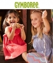 Gymboree:精选连衣裙特卖低至$8起