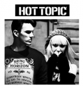 Hot Topic: 30% OFF Select Apparel & Shoes
