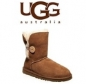 DNA Footwear: 20% OFF Select UGG Boots